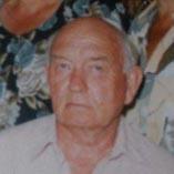 Юрий Генадьевич Буланов