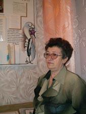 Л.А. Зачетнова